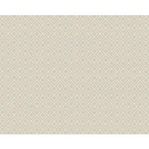 Ταπετσαρία Τοίχου Γεωμετρικά Σχήματα - As Creation, Bjorn - Decotek 351803