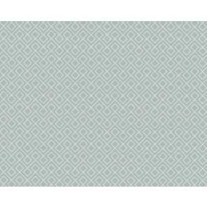 Ταπετσαρία Τοίχου Γεωμετρικά Σχήματα - As Creation, Bjorn - Decotek 351804