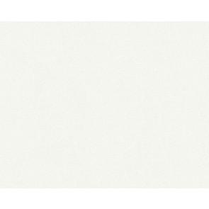 Ταπετσαρία Τοίχου Μονόχρωμη - AS Creation, Boys and Girls 6 - Decotek 353030