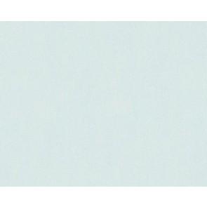 Ταπετσαρία Τοίχου Μονόχρωμη - As Creation, Bjorn - Decotek 353115