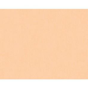 Ταπετσαρία Τοίχου Μονόχρωμη - As Creation, Bjorn - Decotek 353122