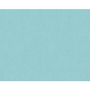 Ταπετσαρία Τοίχου Μονόχρωμη - As Creation, Bjorn - Decotek 353146
