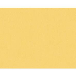 Ταπετσαρία Τοίχου Μονόχρωμη - As Creation, Bjorn - Decotek 353153