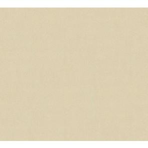Ταπετσαρία Τοίχου Μονόχρωμη - As Creation, Bjorn - Decotek 353160