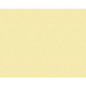 Ταπετσαρία Τοίχου Μονόχρωμη - As Creation, Bjorn - Decotek 353214