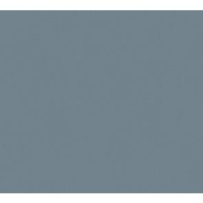 Ταπετσαρία Τοίχου Μονόχρωμη - As Creation, Bjorn - Decotek 353313