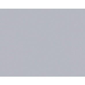 Ταπετσαρία Τοίχου Μονόχρωμη - As Creation, Bjorn - Decotek 353320