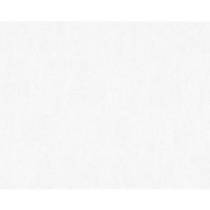 Ταπετσαρία Τοίχου Μονόχρωμη - AS Creation, Boys and Girls 6 - Decotek 355662