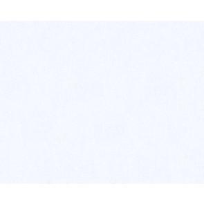 Ταπετσαρία Τοίχου Μονόχρωμη - AS Creation, Boys and Girls 6 - Decotek 355663