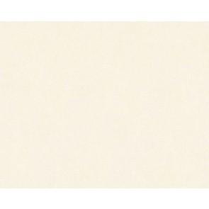 Ταπετσαρία Τοίχου Μονόχρωμη - AS Creation, Boys and Girls 6 - Decotek 355669