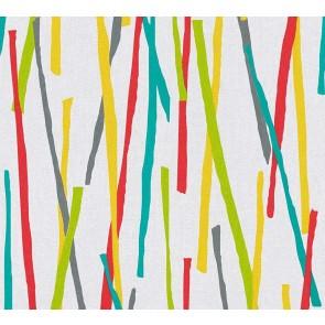 Μοντέρνα Ταπετσαρία Τοίχου -  AS Creation, Pop Colors - Decotek 355992