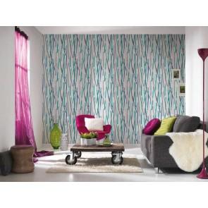 Μοντέρνα Ταπετσαρία Τοίχου -  AS Creation, Pop Colors - Decotek 355993