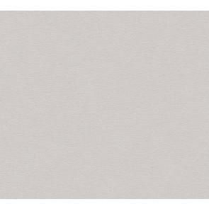 Μονόχρωμη Ταπετσαρία Τοίχου - AS Creation, Life 4 - Decotek 356529
