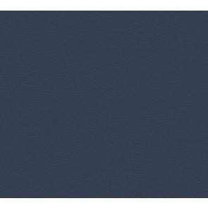 Μονόχρωμη Ταπετσαρία Τοίχου - AS Creation, Life 4 - Decotek 356536