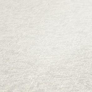 Μονόχρωμη Ταπετσαρία Τοίχου - AS Creation, Life 4 - Decotek 356574