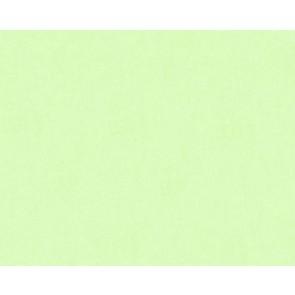 Ταπετσαρία Τοίχου Μονόχρωμη - AS Creation, Boys and Girls 6 - Decotek 358343