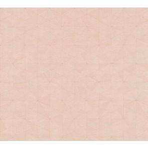 Ταπετσαρία Τοίχου Γεωμετρικά Σχήματα – AS Creation, Four Seasons - Decotek 358951
