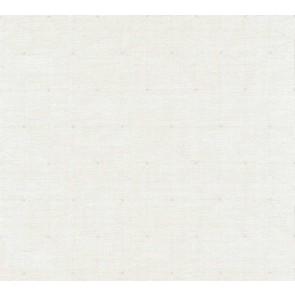 Ταπετσαρία Τοίχου Γεωμετρικά Σχήματα – AS Creation, Four Seasons - Decotek 358952