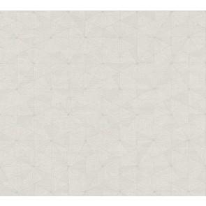 Ταπετσαρία Τοίχου Γεωμετρικά Σχήματα – AS Creation, Four Seasons - Decotek 358955