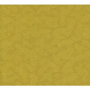 Ταπετσαρία Τοίχου Γεωμετρικά Σχήματα – AS Creation, Four Seasons - Decotek 358958