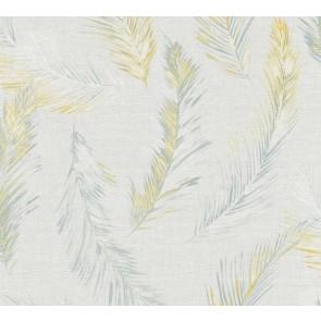 Ταπετσαρία Τοίχου Φλοράλ – AS Creation, Four Seasons - Decotek 358961