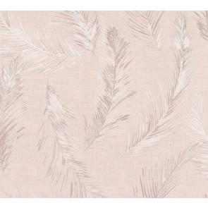 Ταπετσαρία Τοίχου Φλοράλ – AS Creation, Four Seasons - Decotek 358962