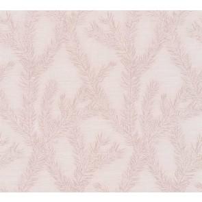 Ταπετσαρία Τοίχου Φλοράλ – AS Creation, Four Seasons - Decotek 358981