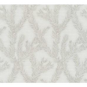 Ταπετσαρία Τοίχου Φλοράλ – AS Creation, Four Seasons - Decotek 358982