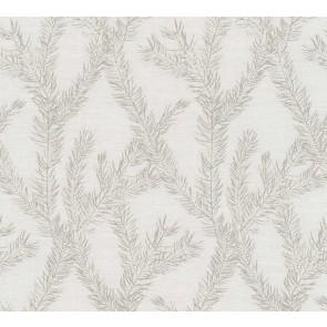 Ταπετσαρία Τοίχου Φλοράλ – AS Creation, Four Seasons - Decotek 358983