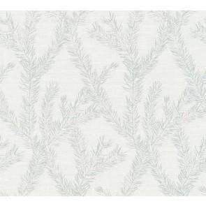 Ταπετσαρία Τοίχου Φλοράλ – AS Creation, Four Seasons - Decotek 358984