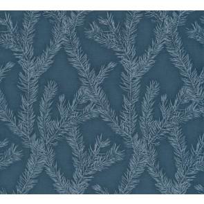 Ταπετσαρία Τοίχου Φλοράλ – AS Creation, Four Seasons - Decotek 358985