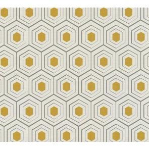 Ταπετσαρία Τοίχου Γεωμετρικά Σχήματα – AS Creation, Four Seasons - Decotek 358993