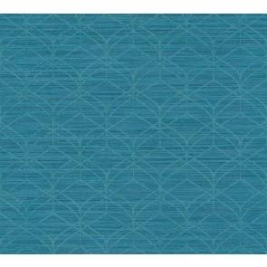Ταπετσαρία Τοίχου Γεωμετρικά Σχήματα – Living Walls, Titanium 2 – Decotek 360045