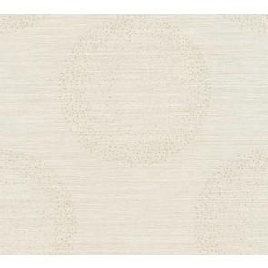 Μοντέρνα Ταπετσαρία Τοίχου – Living Walls, Titanium 2 – Decotek 360051