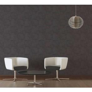 Μοντέρνα Ταπετσαρία Τοίχου – Living Walls, Titanium 2 – Decotek 360052