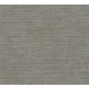 Μοντέρνα Ταπετσαρία Τοίχου – Living Walls, Titanium 2 – Decotek 360053