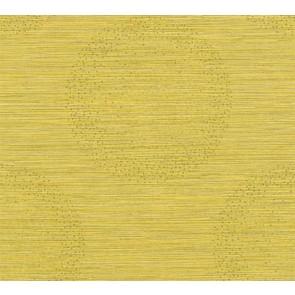 Μοντέρνα Ταπετσαρία Τοίχου – Living Walls, Titanium 2 – Decotek 360054