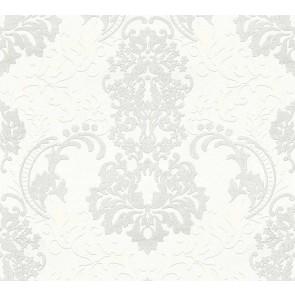 Κλασική Ταπετσαρία Τοίχου – AS Creation, Neue Bude 2.0 – Decotek 361661