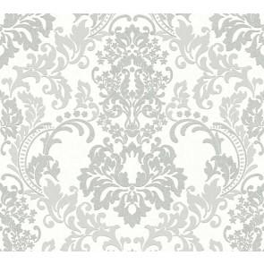 Κλασική Ταπετσαρία Τοίχου – AS Creation, Neue Bude 2.0 – Decotek 361664
