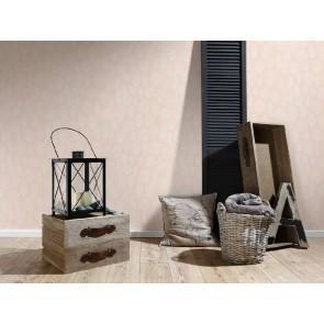 Ταπετσαρία Τοίχου Φύλλα - Livingwalls, Colibri - Decotek 362091
