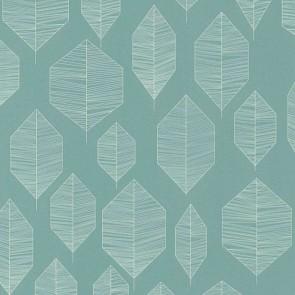Ταπετσαρία Τοίχου Φύλλα - Livingwalls, Colibri - Decotek 362094