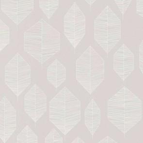 Ταπετσαρία Τοίχου Φύλλα - Livingwalls, Colibri - Decotek 362095