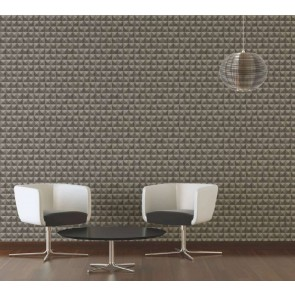 Ταπετσαρία Τοίχου 3D - AS Creation, Authentic Walls 2 - Decotek 362751