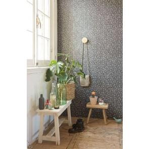 Ταπετσαρία Τοίχου Φλοράλ - Living Walls Cozz - Decotek 362924
