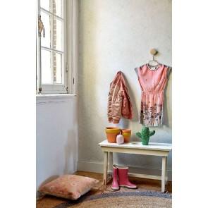 Ταπετσαρία Τοίχου Έθνικ   - Living Walls Cozz - Decotek 362952