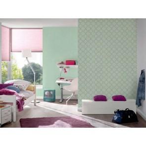 Ταπετσαρία Τοίχου Έθνικ   - Living Walls Cozz - Decotek 362976