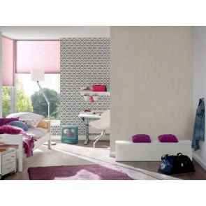 Ταπετσαρία Τοίχου Τεχνοτροπία   - Living Walls Cozz - Decotek 362991