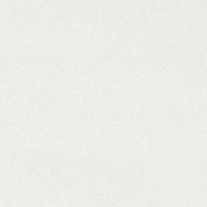Ταπετσαρία Τοίχου Τεχνοτροπία   - Living Walls Cozz - Decotek 362992