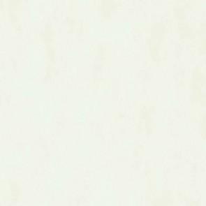 Ταπετσαρία Τοίχου Τεχνοτροπία   - Living Walls Cozz - Decotek 362993
