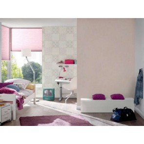Ταπετσαρία Τοίχου Τεχνοτροπία   - Living Walls Cozz - Decotek 362994